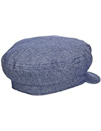 Amazon.com: Blues - Accessories / Surf, Skate & Street: Clothing, Shoes & Jewelry