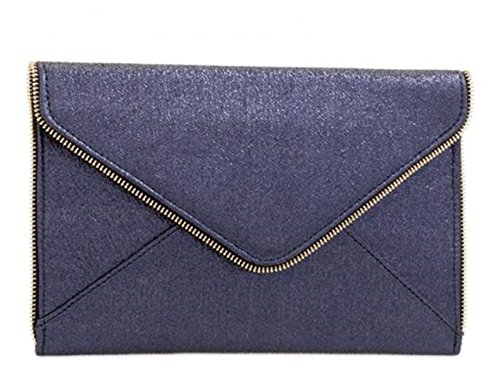 Bridal Women's Evening Black Bag Bags 307 Leahward 2230 Handbag Party Small Wedding Envelop Clutch Festival Purse wtZwxzXnq7