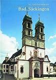 Bad Sackingen Am Hochrhein : St. - Fridolins-Munster, Kaiser, Jürgen and Rainer, Konrad, 3795441676