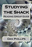 Revisiting The Shack - PDF Download [Download ...