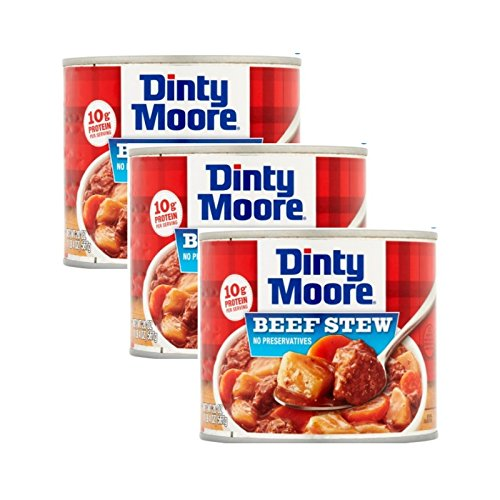 dinty-moore-hearty-meals-made-with-fresh-potatoes-and-carrots-beef-stew-20-oz-3-can