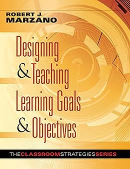 amazon com objectives