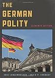The German Polity - 11th Editiion