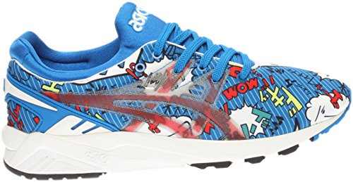 Asics Kayano Trainer Synthetic Athletic