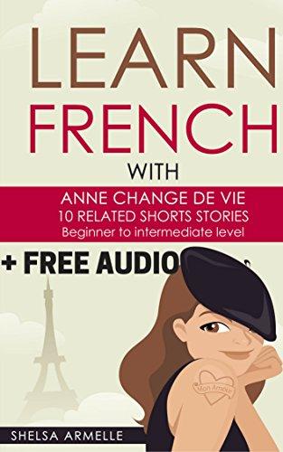 free audio - 2