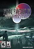 Final Fantasy IV : The After Years [Online Game Code]