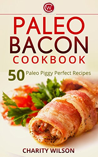 Paleo Diet Cookbook Perfect Happiness ebook