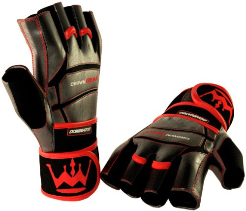 Reebok Strength Training Gloves Weight Lifting Fitness: Weightlifting Gloves For Gym Fitness Bodybuilding