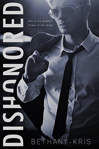Dishonored]()