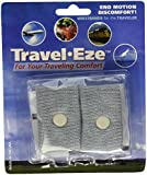 Innovative Concepts Travel Eze Wristbands for Motion Sickness