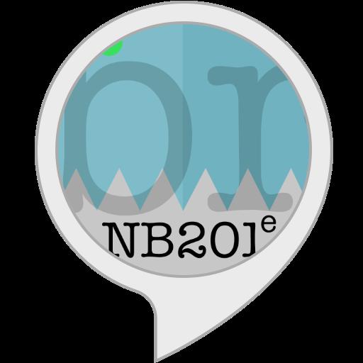 (Name Badge)