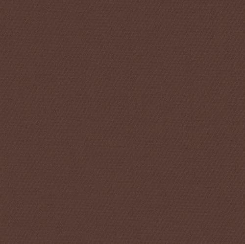 Brunswick – 51869840033 – tela para mesa de billar, color marrón, 8 ft.: Amazon.es: Deportes y aire libre