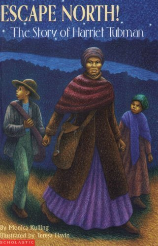 minty a story of young harriet tubman pdf