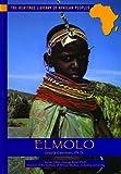 Elmolo (Kenya), Ursula Gaertner, 0823917649
