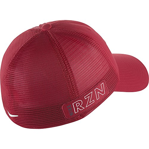 9f2be647 ... UltraLight Tour RZN/VAPOR Adjustable Radiant Emerald/Silver Hat/Cap # Nike #UltralightTour #SportingGoods | Fathers day gift ideas | Pinterest  ... Save