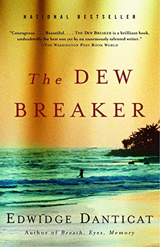 The Dew Breaker [Edwidge Danticat] (Tapa Blanda)