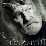 Man & Myth by Pias America