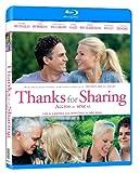 Thanks for Sharing (Blu-ray)(Bilingual)