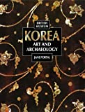 Korea: Art and Archaeology