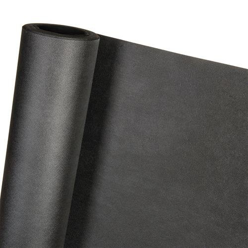 Reißfestes Unkrautvlies 150g/m² in Profiqualität hohe UV-Stabilisierung 80mx1,6m