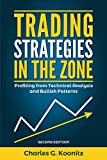Trading Strategies in the Zone (Second e…