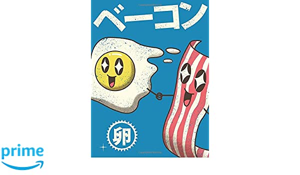 Kawaii Agenda - Breakfast 2 - VT-KA-006 : A 3 Month Pocket ...