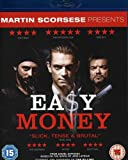 Easy Money [Blu-ray]