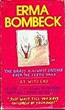 Download Erma Bombeck (Bix Set of Four Books: