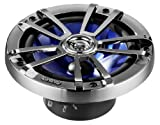 by Infinity(478)3 used & newfrom$288.92