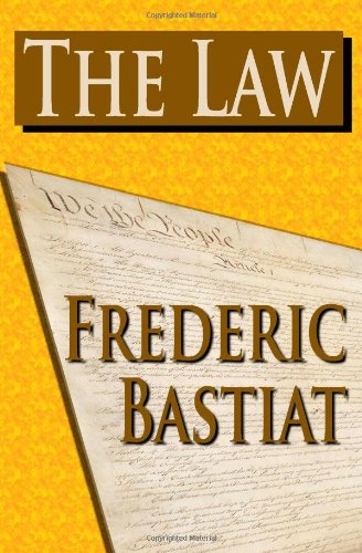Download The Law pdf