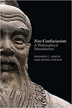 !NEW! Neo-Confucianism: A Philosophical Introduction. success David judias Zyxel Summit Buenos Related