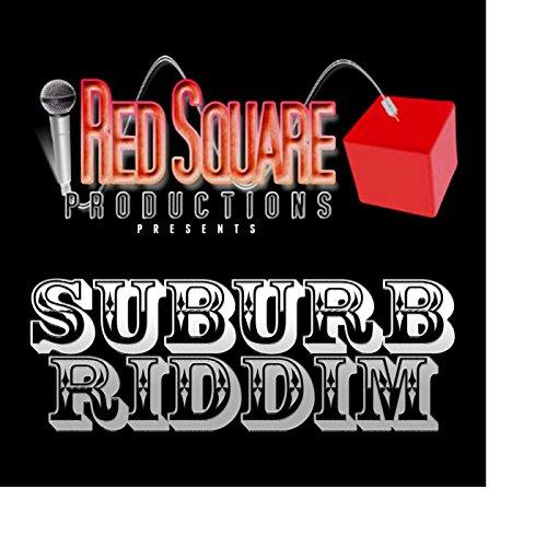 Suburban - Suburban Square