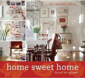 Home sweet home: So will ich wohnen!
