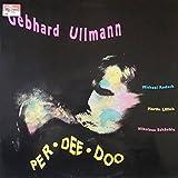 Gebhard Ullmann - Per-Dee-Doo - NABEL - NABEL 4640