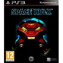 Space Hulk (PS3) by Funbox Media