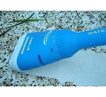 Poolmarina Pool Blaster Aquabrom Vacuum Cleaner Amazon Co