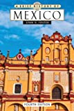 img - for A Brief History of Mexico book / textbook / text book
