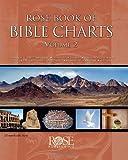 Rose Book of Bible Charts, Vol. 2