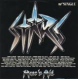 Stars - Hear 'N Aid