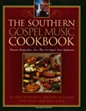 img - for The Southern Gospel Music Cookbook book / textbook / text book