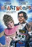 Heartbeeps poster thumbnail