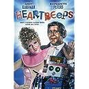Heartbeeps