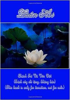 Luan Hoi: Samsara