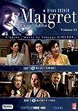 Meubles Best Deals - Maigret - L'intégrale, volume 11 - Maigret en meublé/Maigret à l'école