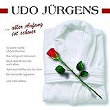 Udo Jürgens - ...aller Anfang ist schwer