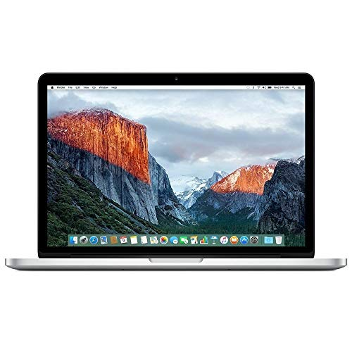 Compare Apple MacBook Pro Retina MF843LL/A (NB-AP-MACBOOK_PRO_13__MF843LLA-NB-i7-3.1) vs other laptops