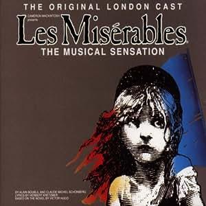Original London Cast