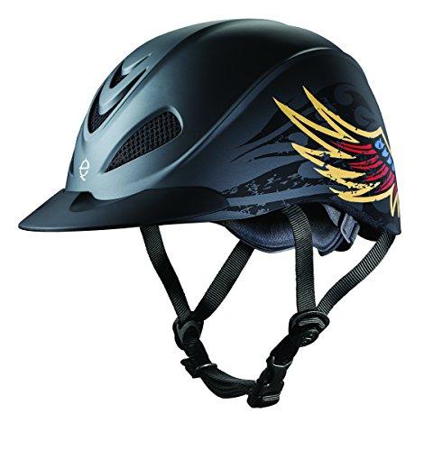Head Rebel Helmet - 7