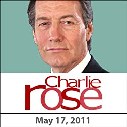 Charlie Rose: Steven Erlanger, Dominique Moisi, Natalie Nougayrede, Adam Gopnik, and Dan Abrams, May 17, 2011