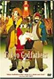 Tokyo Godfathers by Sony Pictures Home Entertainment
